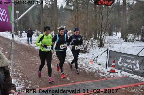 RFR_Dwingelderveld_11_02_2017_0155