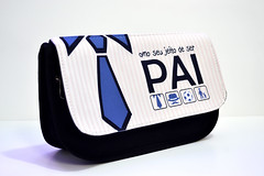 Necessaire Personalizada (registrográfica) Tags: foto produto personalizar caneca