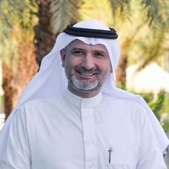 أمر ملكي بتعيين الدكتور نبيل كوشك مديراً لجامعة الباحة بالمرتبة الممتازة (ahmkbrcom) Tags: جامعة الباحة