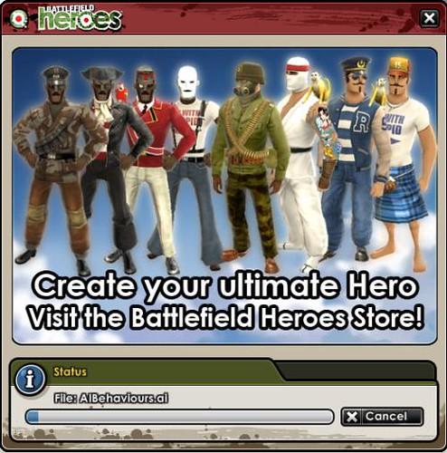 battle1 por você.