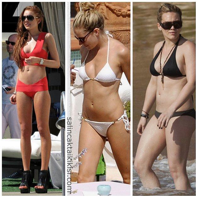 bikini_modelleri