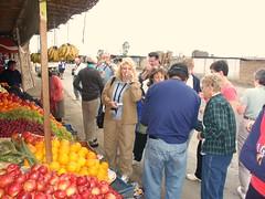 2004-07-28 - Lima & Paracas035 (HarveNYC) Tags: peru fruit paracas