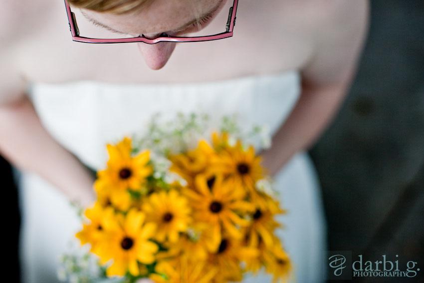 Darbi G Photography-jefferson city missouri wedding photographer-_MG_3118
