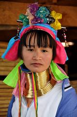 DGJ_4306 - Long Neck Padong People