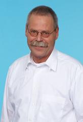 Detlef Buder