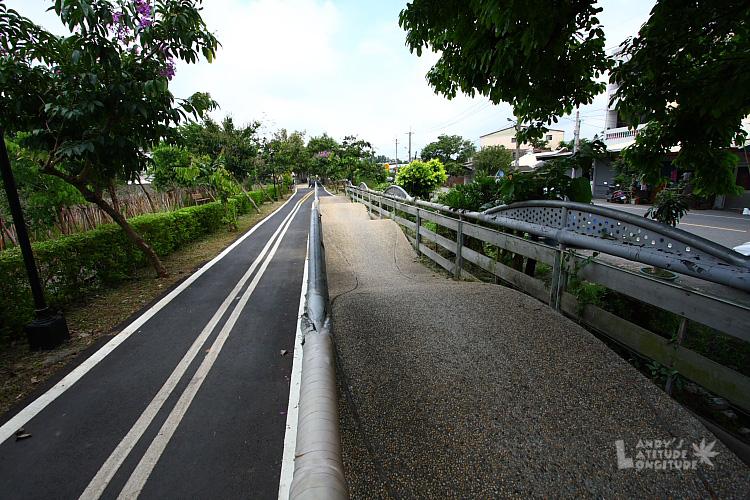 9807-潭雅神自行車道_042.jpg