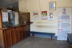 victoria basin micro finance