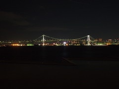 20090726_015