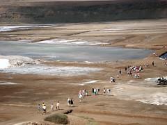 Capo Verde - Salina (arachi1507) Tags: africa verde landscape cabo di saline capo sal salina caboverde isola saltpan capoverde salisland