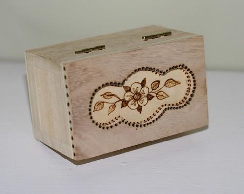 Boxes16