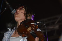 Kultur Shock (petalouda62) Tags: music festival band greece vlasti parishurley ecotopeia