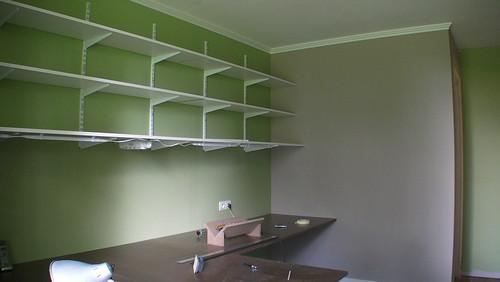 Le bureau de Sandrine - Derniers travaux dans Général 3762572852_76951ce0fa