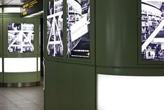 Shinjuku advertisement 02 Nikon D60