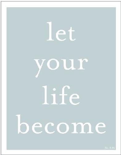 laurel denise let life