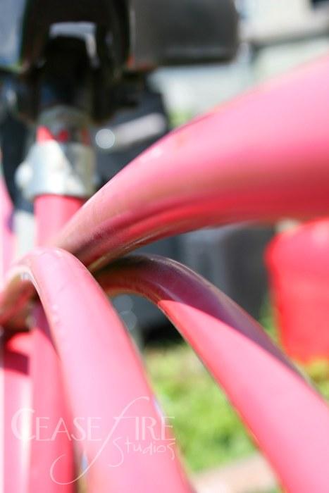 07-29-bike2