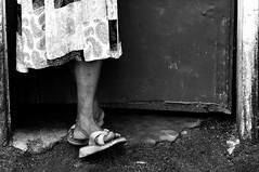 20090726-_DSC8998 (Paula Marina_portifolio) Tags: homes brazil brasil sp casas ong documental socialwork suzano construo universitrios exclusosocial trabalhosocial aosocial umtetoparameupas grupoluminous comunidadejardimgardnia cidadedesuzano