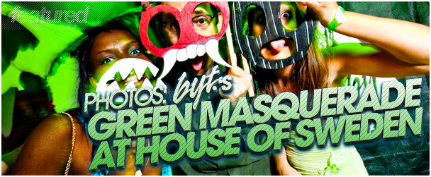 green_feature
