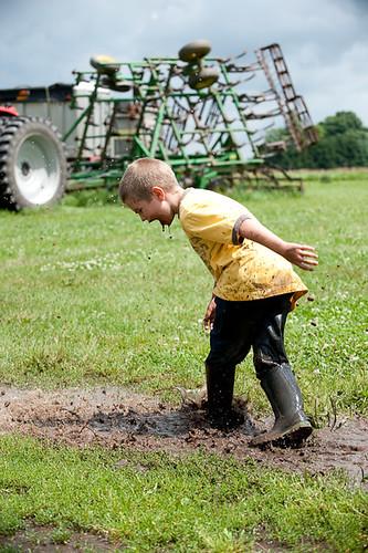 farmboys-1158
