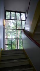 #ksavienna Dessau - Bauhaus (18) (evan.chakroff) Tags: evan germany bauhaus dessau gropius waltergropius evanchakroff chakroff ksavienna evandagan