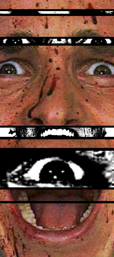 psycho1