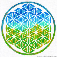 Sacred Geometry /