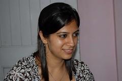 Ipsi (Ritesh Kapur) Tags: me july neha mumbai deepa 2009 ipsita sherepunjab july252009 khoobaishki