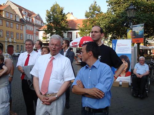 Koch in Erfurt (20)