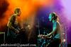 Plou com mai - L'Arboç - 220809 (Jordi&Musik) Tags: music rock concert live mai musica com rocknroll soe rnr penedès llorenç plou directe llorençdelpenedès l'arboç ploucommai