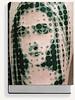 From Black Tattoo Art book (Needles and Sins (formerly Needled)) Tags: tattoo tribal borneo filipino artbrut blackwork polynesian buddhistart neotribal thaitattoo danieldimattia marisakakoulas blacktattooart