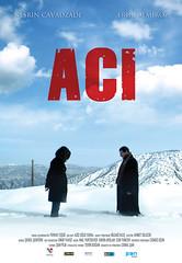 ACI - Sinema filmi