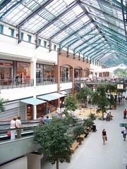 100_3619 (julien.meyrat) Tags: mall shopping germany deutschland saxony sachsen chemnitz allee