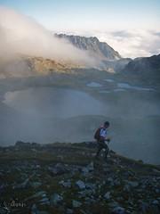 Grand Raid des Pyrenees Ultra 2009 (111)
