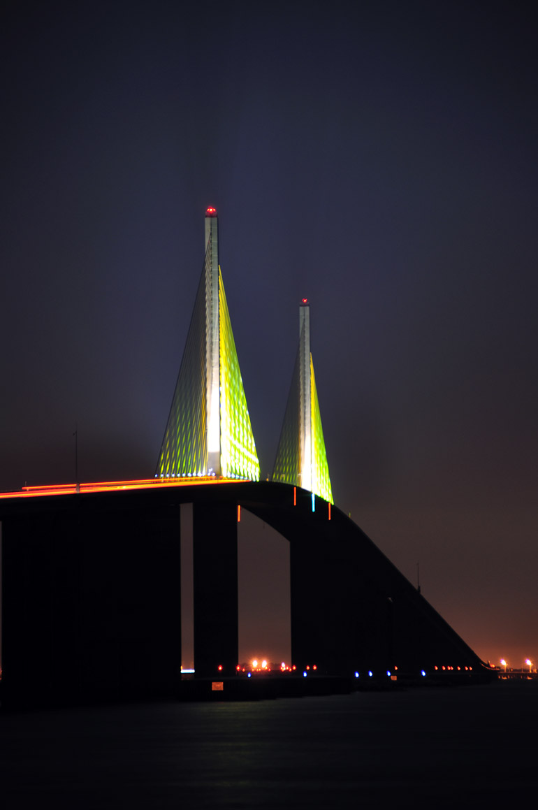 bridgeclose_0252