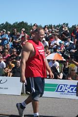 North American Strongman Challenge - 014 (Pilou@SF) Tags: force strength strongestman strongman hommesforts strengthathletics strengthathletes joshthigpen gatineau2009