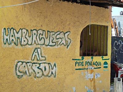 pide por aqui, cancun.jpg