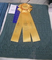 Best in Show - Hand Knit Clothing