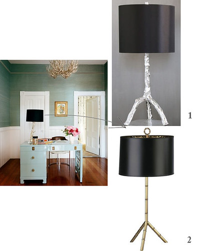 gold branch lamp (with new lamp).jpg
