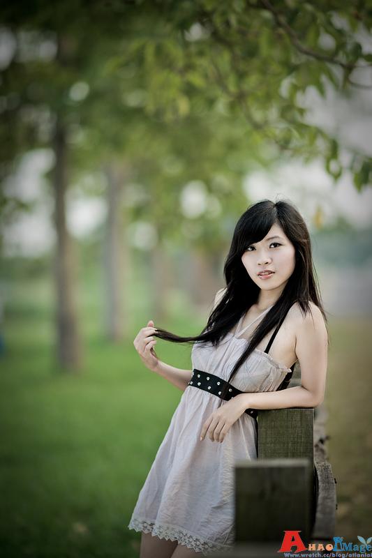 Wu042.jpg