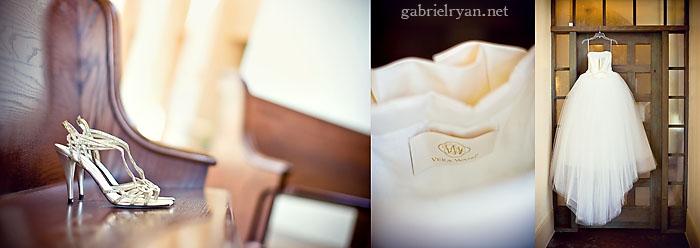 dawn-and-michael-wedding-blog-01