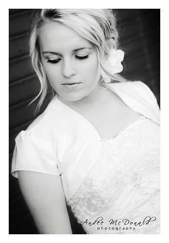 Ashley Bridals 071 copy