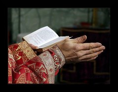 Prayer No.5 (Dushan B. Hadnadjev [slowly back]) Tags: life man art hands time spirit prayer serbia soul serbs balkans orthodoxchristian orthodoxy srbija serbianorthodox dushan  people