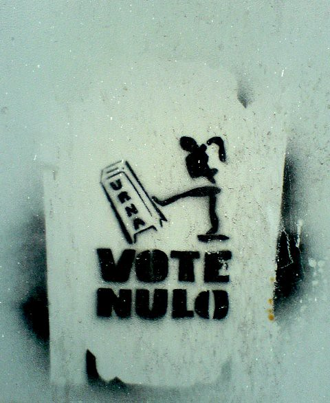 The World's Best Photos of nulo and stencil - Flickr Hive Mind