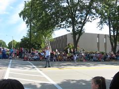 Gemuetlichkeit Parade (russ.feingold) Tags: wisconsin parade jefferson feingold wi gemuetlichkeit russfeingold wisen