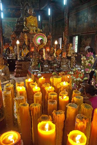 Phnom Penh 08