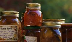 sol en frasco (raitana_mora) Tags: lima colores homemade canela manzanas limn clavo higos jordisavall membrillos mermeladas deotoo envasandoelsoldeverano yunpoquitodevainilla paraalegrarelinvierno hechasporraitana confrutadelraitn