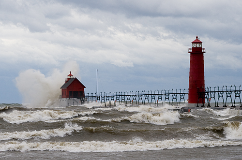 Grand Haven Wind 6425