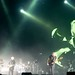 Concert d'un geni: Roger Waters  21/04/2007 al Sant Jordi.