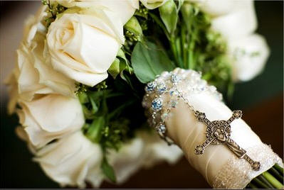 bouquet accessories4