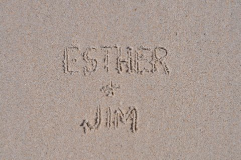 e & jim2