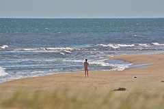 Chihuahua nudist beach - by alobos flickr